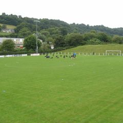 Brimscombe September 3 2016