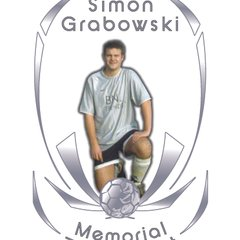Simon Grabowski tournament