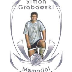 Simon Grabowski tournament