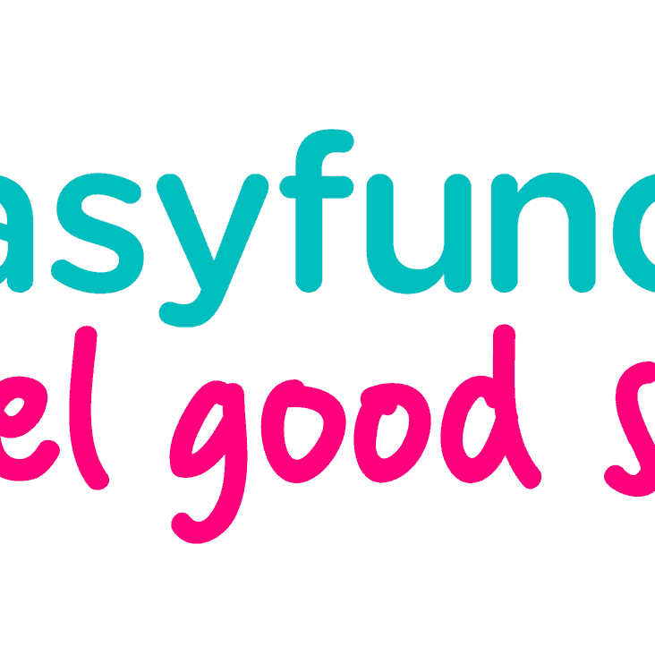 Fund raising scheme has raised more than £500…and it continues to grow