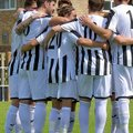 Peacehaven edged out in dramatic penalty shoot-out