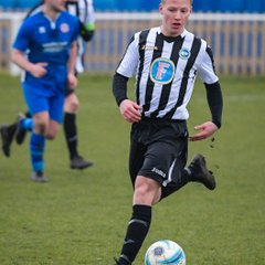 Peacehaven v Crawley Down Gatwick March 17 2018