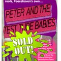 Tubes sold out
