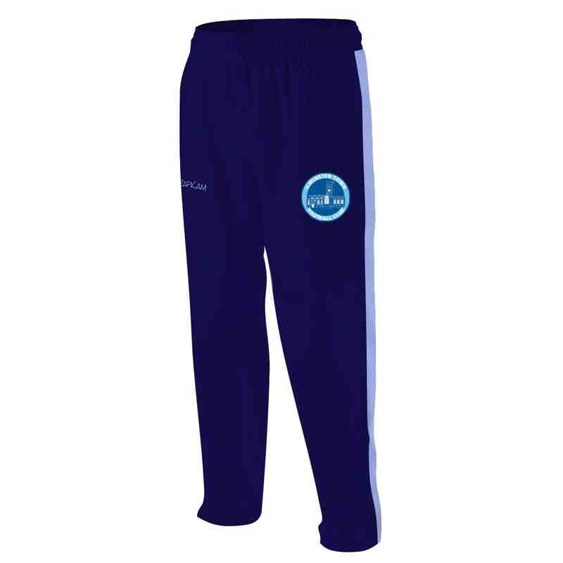 Ilminster Town FC Tracksuit Bottoms