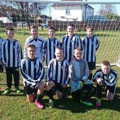 Avisford Youth FC images