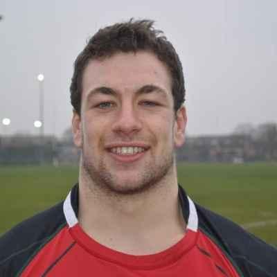 Jack Macfarlane