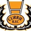 Hawks v CURRIE OFF