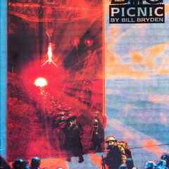The Big Picnic 100 years on