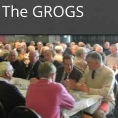 GROGS News