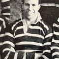 Alastair Headrick