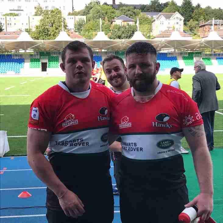 Fenton signs new deal with Edinburgh