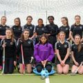Wallingford U14 vs. Buckingham U14