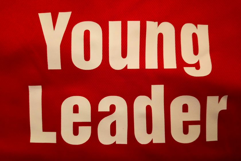 Young Leaders Courses Summer 2018