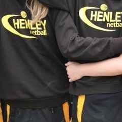 Henley U16 V Ambleside U16