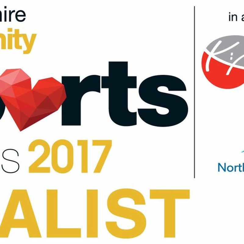 North Ayrshire Community Sports Awards