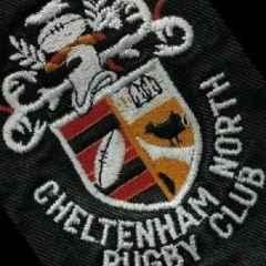 Supporters Club Membership