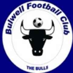 Bulwell 4 - 2 Pinxton - Report By The CMFL's Stan Wilton