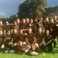 Dukes XV lose to Twickenham 2 15 - 8