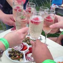Join us for Our Big Summer Party - MEGABASH at Holme Park Aug 19 & 20