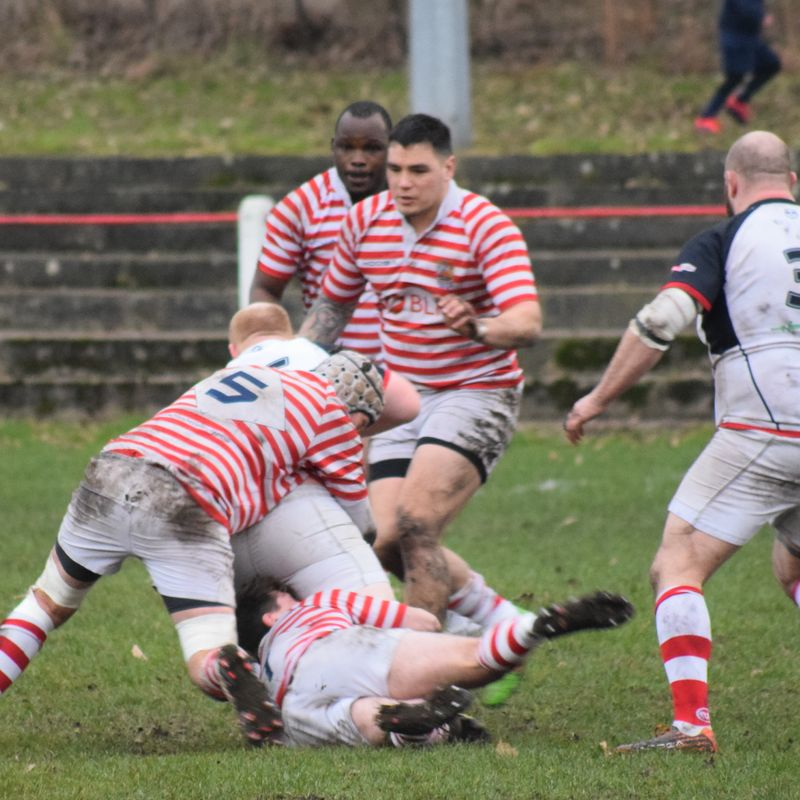 Liverpool St Helens 7 Manchester 50