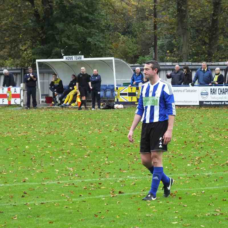 151017 Tadcaster Albion 4 Nostell MW 0
