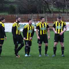 160130 Thackley 2 Nostell MW 1