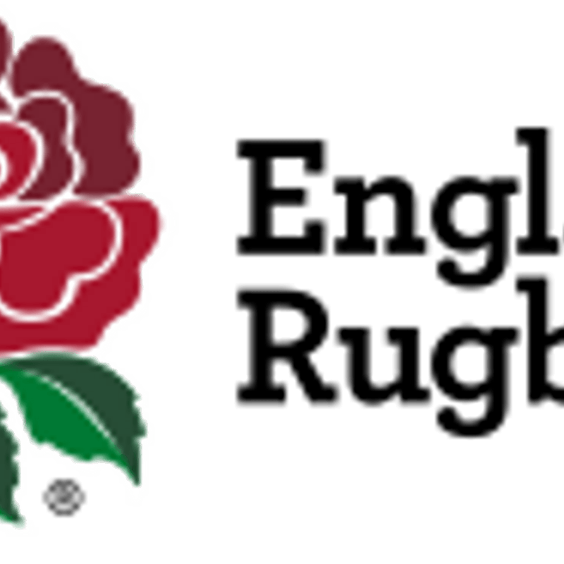 RFU Coaching Development Courses in Chichester and Bognor - Needing support
