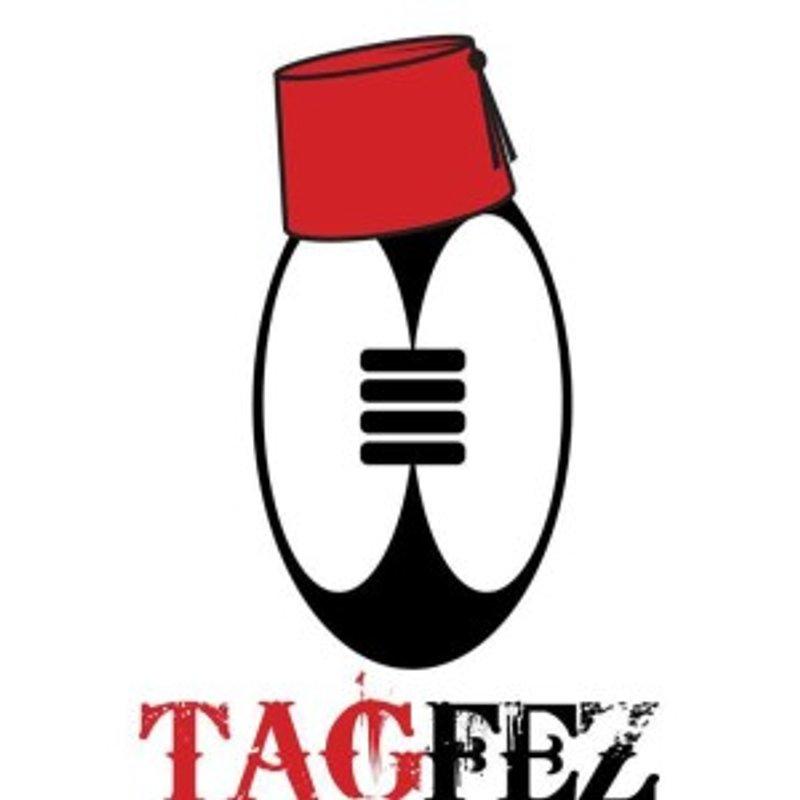 TagFez