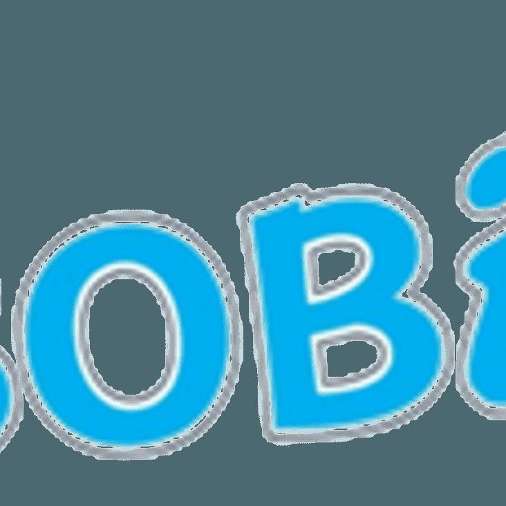 BOBi Tournament details - Sunday 23 September 2018