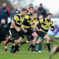 New league adventure ahead for St Jacques