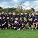 Vikings win tough clash at the KGV