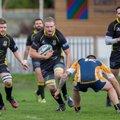 Scrappy Vikings defeat weakened Midhurst
