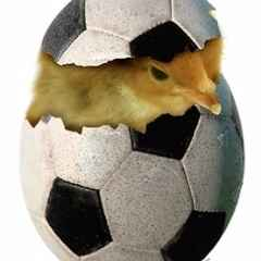 Solihull FC are closed for Easter