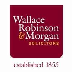 Sponsor update: Wallace Robinson & Morgan Solicitors