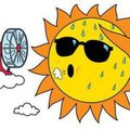RFL Rugby in Hot Weather Advice