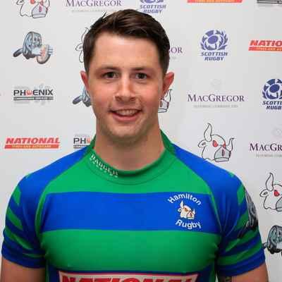 Craig Inglis