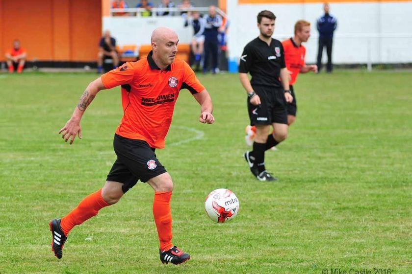 Away Win Boosts Survival Bid