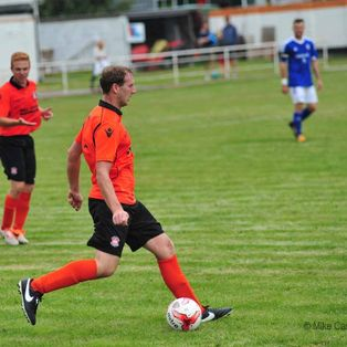 Tangerines Climb After Home Draw