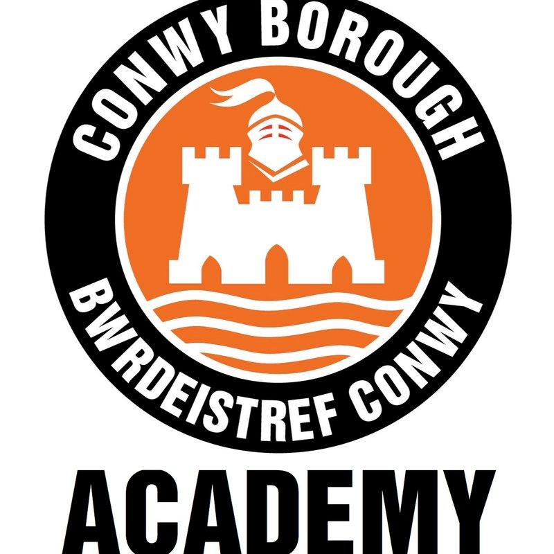 Vacancy: Academy Administrator