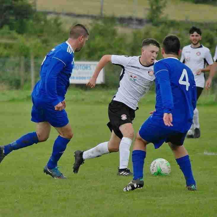 Manager's Viewpoint on Win Against Mochdre Sports FC