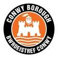 Match Preview - Llandudno Albion FC v Conwy Borough FC