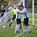 Match Report - Rhydymwyn FC