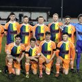 Ebay Shop - conwyboroughfc