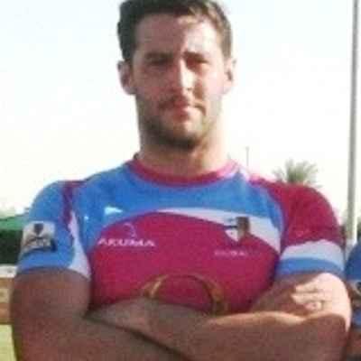 Rob Hamblett