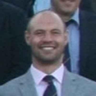 Alastair Hein