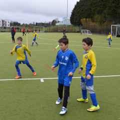 Wycombe Tournament