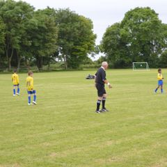 Aylesbury Tournament