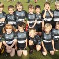 Bridgnorth Rugby Club vs. Telford