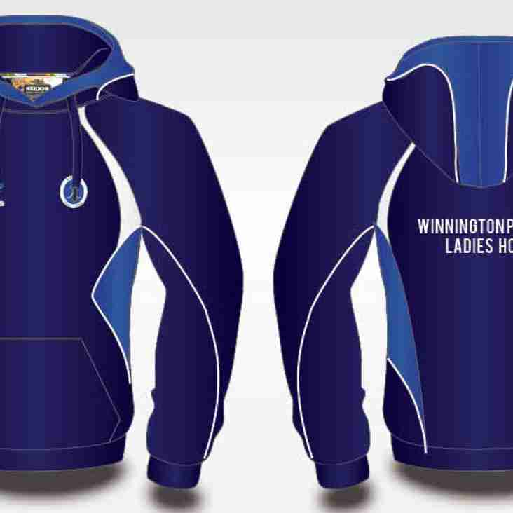 WPLHC kit is now available to order