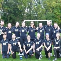 Team Photos 2013 / 14 Season
